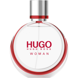 Hugo Woman, EdP