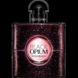 Black Opium, EdT