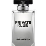 Private Klub for Men, EdT
