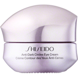 Anti-Dark Circles Eye Cream 15ml