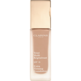 Extra-Firming Foundation SPF15 30ml
