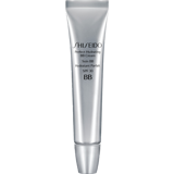 Perfect Hydrating BB Cream SPF30 30ml