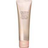 Benefiance Extra Creamy Cleansing Foam 125ml