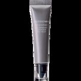 The Skincare Eye Revitalizer 15ml
