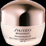 Benefiance WrinkleResist 24 Day Cream SPF15 50ml