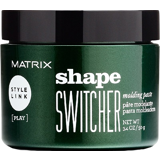 Style Link Shape Switcher 50ml