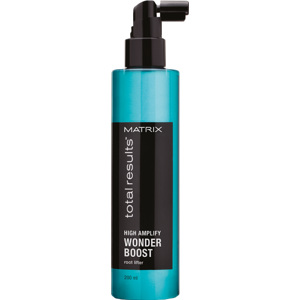 Total Results High Amplify Wonder Boost 250ml