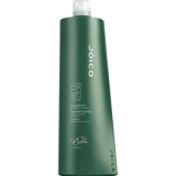 Body Luxe Shampoo