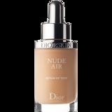 Diorskin Nude Air Serum 30ml