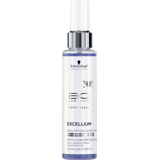 BC Excellium Beautifying Steel Spray 100ml