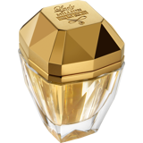 Lady Million Eau My Gold, EdT