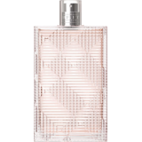 Brit Rhythm Floral, EdT