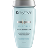 Specifique Bain Riche Dermo-Calm Shampoo