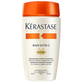 Nutritive Bain Satin 2 Shampoo