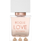 Rogue Love, EdP