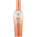 BC Oil Miracle Oil Mist (Normal/Thick) 100ml