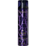 Laque Noire Hairspray 300ml