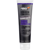 Clean Blonde Violet Toning Conditioner