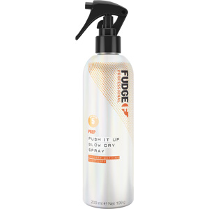 Push-It-Up Blow Dry Spray 200ml