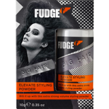 Elevate Styling Powder 10g