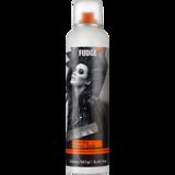 Think Big Texture Spray 250ml