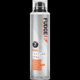 Finish Texture Spray 250ml