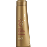K-Pak Color Therapy Shampoo
