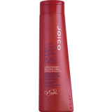 Color Endure Violet Conditioner