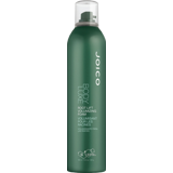 Body Luxe Root Lift Volumizing Foam 300ml