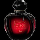 Hypnotic Poison, EdP