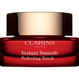 Instant Smooth Perfecting Touch 15ml
