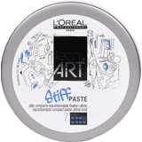 Tecni.Art Stiff Paste 75ml
