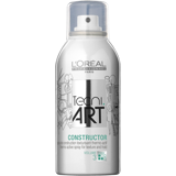 Tecni.Art Hot Style Constructor Spray 150ml