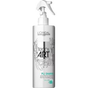 Tecni.Art Pli Shaper Thermo Spray 190ml