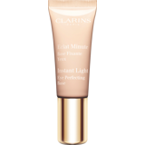 Instant Light Eye Perfecting Base 10ml