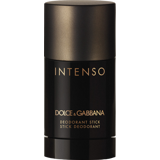 Intenso, Deostick 75ml