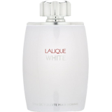 White Pour Homme, EdT 125ml