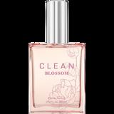 Blossom, EdP
