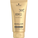 BC Excellium Taming Conditioner