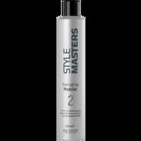 Style Masters Modular 2 Hairspray 500ml