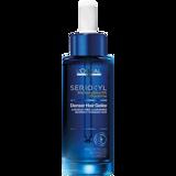 Serioxyl Denser Hair Gelée, 90ml