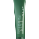 Body Luxe Volumizing Elixir 200ml