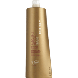 K-Pak Color Therapy Shampoo