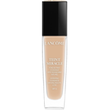 Teint Miracle Foundation SPF15 30ml