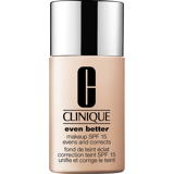 Even Better Makeup SPF15 30ml