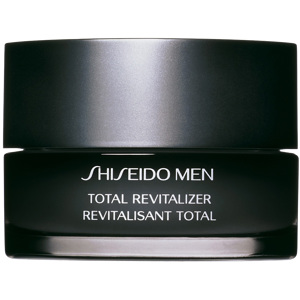 Men Total Revitalizer 50ml