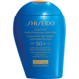 Expert Sun Aging Protection Lotion Plus SPF50 100ml