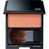 Luminizing Satin Face Colour