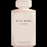 Le Parfum, Body Lotion 200ml