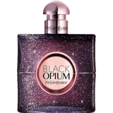 Black Opium Nuit Blanche, EdP